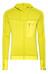 Dynafit Traverse Thermal - Chaqueta Hombre - amarillo